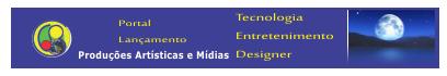 Portal Produções e Mídias